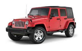 jeep car jeep wrangler unlimited price in india images mileage features