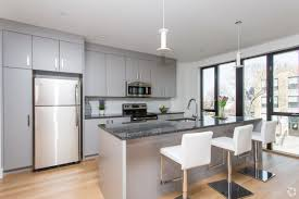 apartment new downtown boston apartments luxury home design best