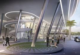 Garage Designer by The Wrap Miami Beach Commissioners De Rail Plans For Zaha Hadid
