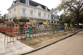 mardi gras ladders 27 best mardi gras images on louisiana new orleans