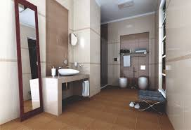 Idea For Bathroom Ideas For Bathroom