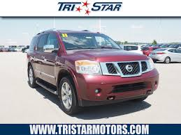 nissan armada v8 for sale nissan armada in pennsylvania for sale used cars on buysellsearch