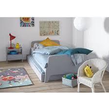 la redoute meuble chambre la redoute meuble chambre luxe la redoute meuble chambre maison