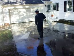 Best Way To Clean Paver Patio How To Clean Your Home U0027s Exterior Angie U0027s List