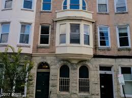 mount vernon luxury real estate listings for sales ttr sotheby u0027s