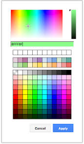 What Color Is Tope by Text Options Draw Io Online Draw Io Support