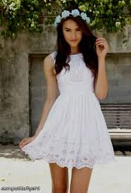confirmation dresses for teenagers white confirmation dresses oasis fashion