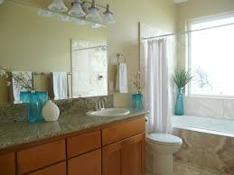 tickled pink with color trends for 2011 home staging creative