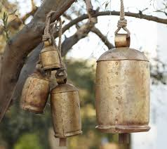 bells for the yard for the home pinterest temple gardens