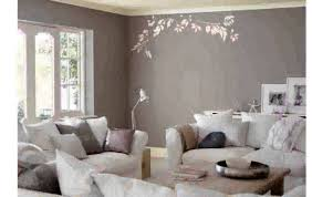 peinture chambre adulte decoration peinture chambre