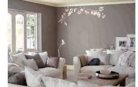 peinture deco chambre decoration peinture chambre