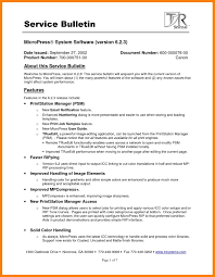 resume templates using wordpad for resume 9 wordpad resume template quit job letter