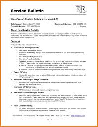 resume wordpad 9 wordpad resume template quit job letter