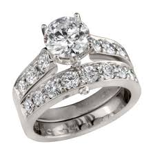 engagement marriage rings images Browse peter storm engagement rings wedding rings jewelry jpg