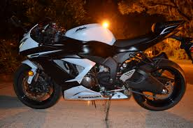 best looking zx6r model page 11 zx6r forum