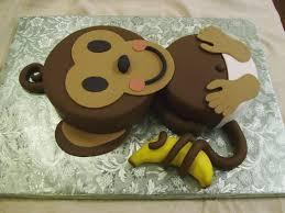 jungle theme baby shower cake jungle theme baby shower sheet cakes jungle themed baby shower