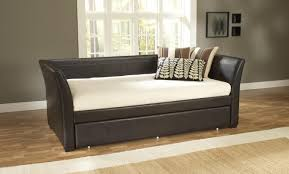 daybed daybed trundle splendid daybed trundle walmart u201a charming