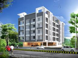 modern elevation outstanding modern apartment building elevations ideas best