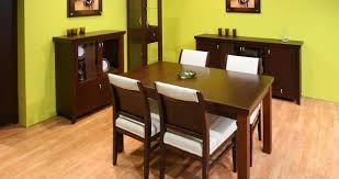 Dining Chairs Covers Dining Chair Cushion Covers Drew Home