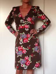 tante betsy tante betsy kjole lines butik