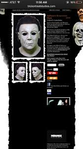 halloween resurrection 26 best clowns 3 images on pinterest horror movies creepy
