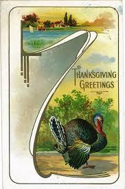 happy american thanksgiving asian meanderings by jochim