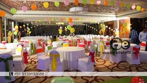 Nightmare Before Christmas Birthday Party Decorations - aicaevents sahasra first birthday celebration 22 photos free