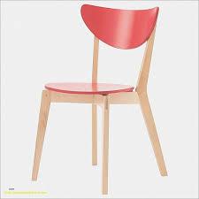 chaise de bureau maison du monde bureau bureau maison du monde occasion beautify set of 2