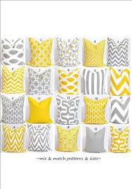 best 25 small pillows ideas on pinterest diy pillows small