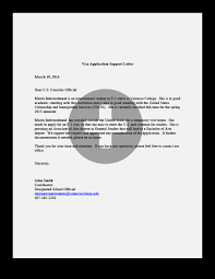 Request Letter For Bank Certification Sle Letter And Change Of Address Requests International Student Services