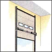 Overhead Door Model 456 Manual Model 556 Overhead Door Manual Overhead Door Model 556 Buy