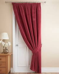 Jml Door Curtain by Velour Door Curtain Home Beauty U0026 Gift Shop