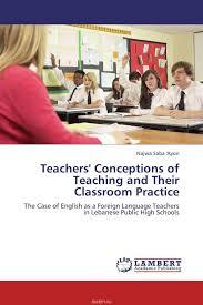 literature review assessment strategies in mathematics essay