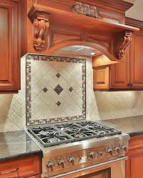 custom cherry cabinet kitchen manasquan new jersey by design line