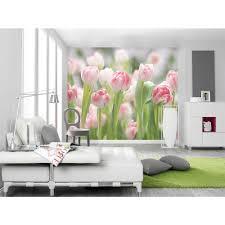 komar 100 in x 145 in secret garden wall mural 8 708 the home