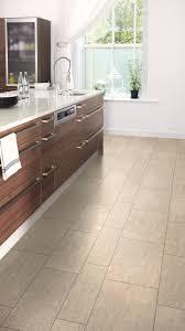 design ideas cool kitchen interior and kitchen flooring design