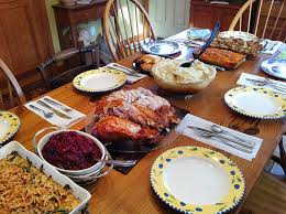 where to find what you need for thanksgiving the martha s