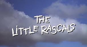comedy archives movie screencaps com
