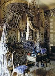 World Of Interiors Blog Chateau De Morsan Trouvais