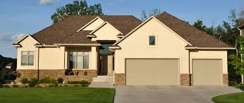 jacob s garage doors is a name you can trust in overhead garage door opener repair and installation we have same day and emergency trouble calls