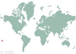samoa in world map places in american samoa find information on all places in