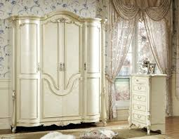 white french provincial bedroom furniture french country design