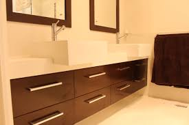 Simple Bathroom Ideas For Small Bathrooms Extraordinary Bathrooms Renovations Dublin Free References Home
