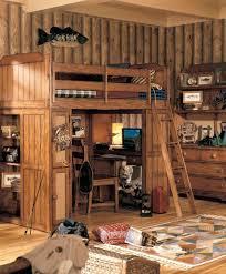 bedroom ideas 99 bedroom style appealing interior design dark