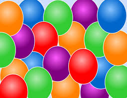 balloons for men birthday balloon backgrounds see to world