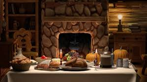 eat like the pilgrims 7 easy colonial thanksgiving recipes d