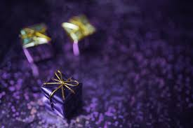 pantone color of the year hex kaboompics free high quality photos pantone colour of the year