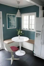 küche sitzecke die besten 25 sitzecke küche ideen auf sitzecke