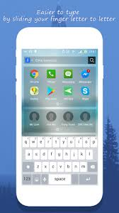 ios 7 keyboard apk keyboard for ios 11 1 0 apk android 4 1 x jelly bean apk tools