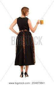 traditional dress images illustrations vectors traditional